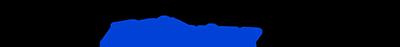 royal-detailing-austria-logo-web-autoaufbereitung-wien-400