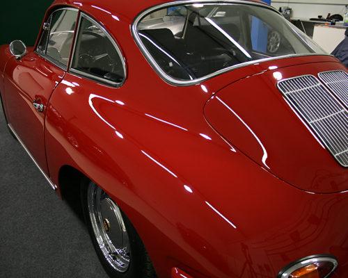 Royal Detailing Austria - AutoaufbereitungRoyal Detailing Austria - Autoaufbereitung