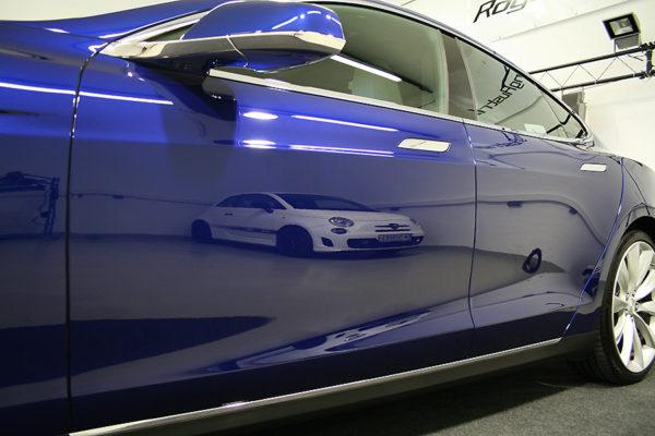 Royal Detailing Austria - Autoaufbereitung